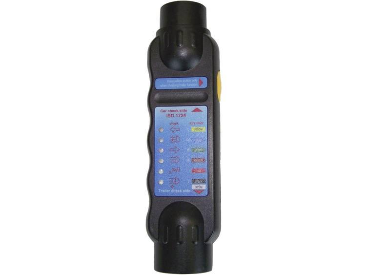 LED autoverlichtingstester 12 V Berger Schröter 20003