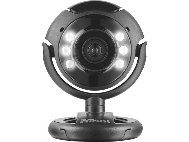 Spotlight Pro Webcam