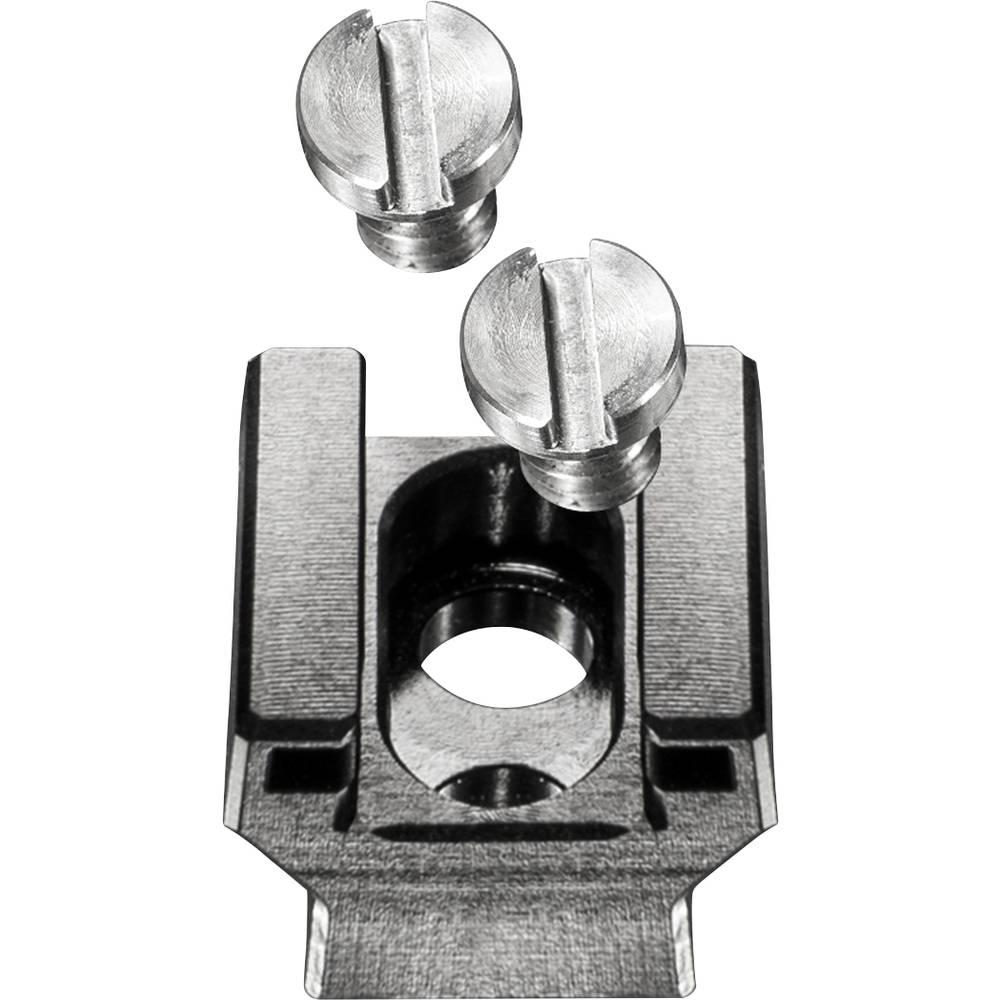 Walimex Pro 19743 Systemblixthållare
