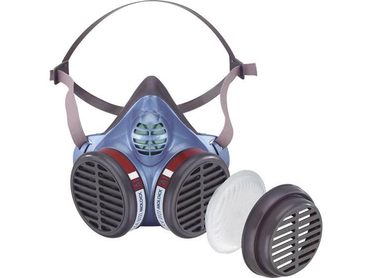 Moldex Halfmasker serie 5000 5174 1 stuks