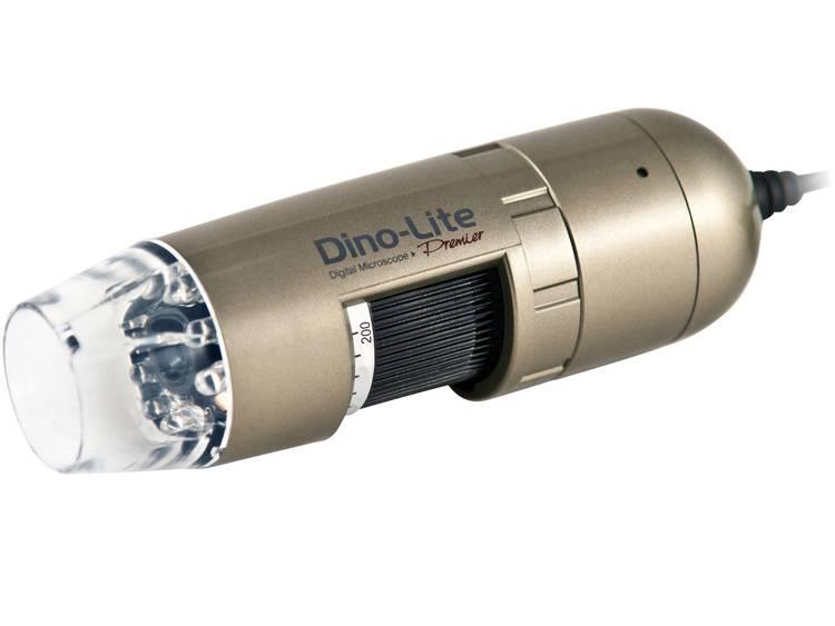 USB microscoop 500x 1.3 Mpix Dino Lite AM4113T5