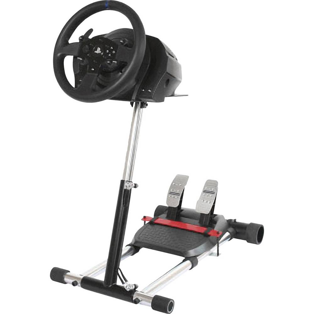 Wheel Stand Pro Thrustmaster TX/T300RS - Deluxe V2 Fäste för ratt