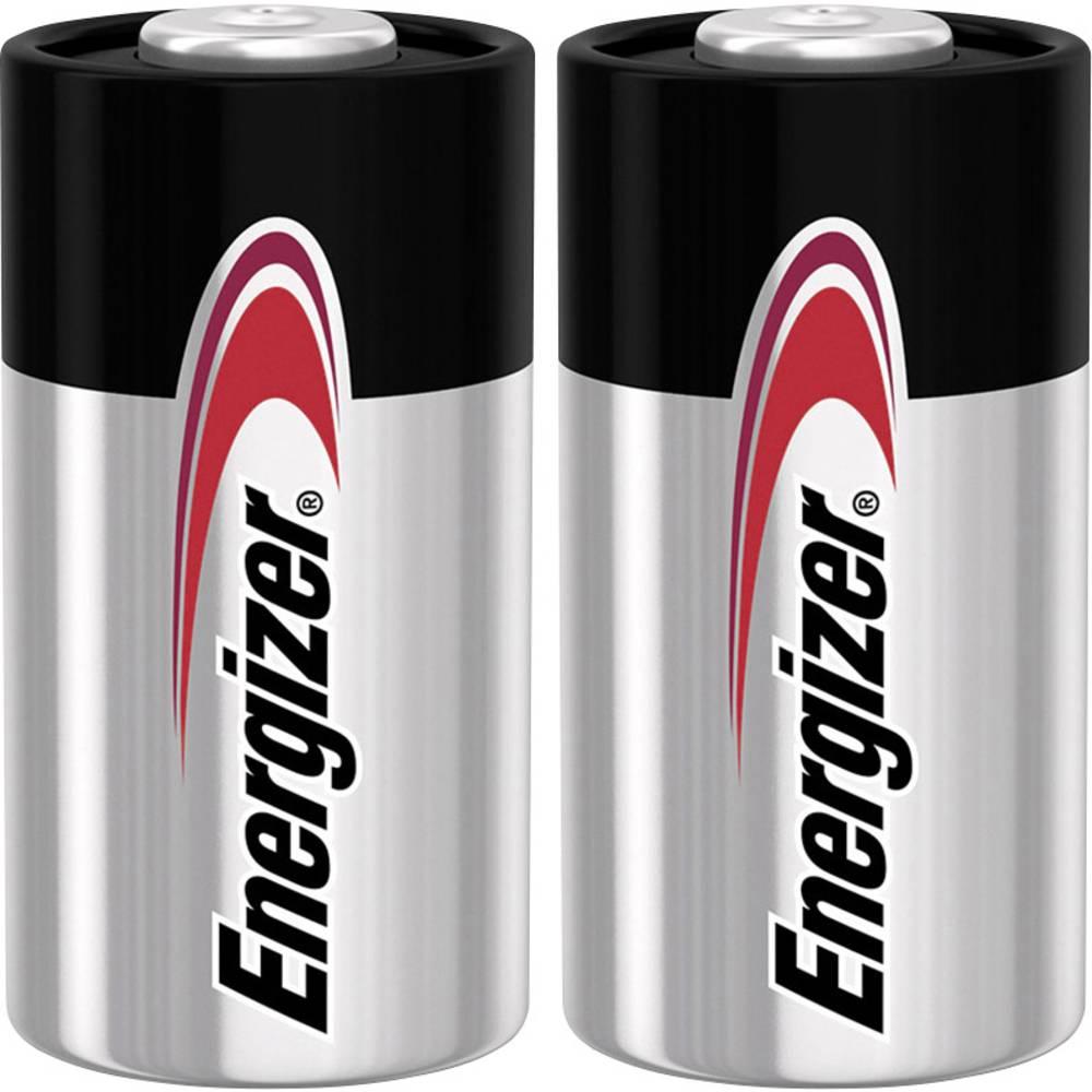 Energizer Energizer alkaline battery 4LR44-A544 6V 2-blister (639335)