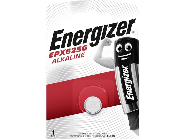 Energizer Alkaline battery LR9-EPX625G 1.5V 1-blister (639318)
