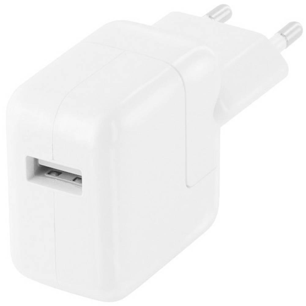Apple 12W USB adapter OEM-BULK