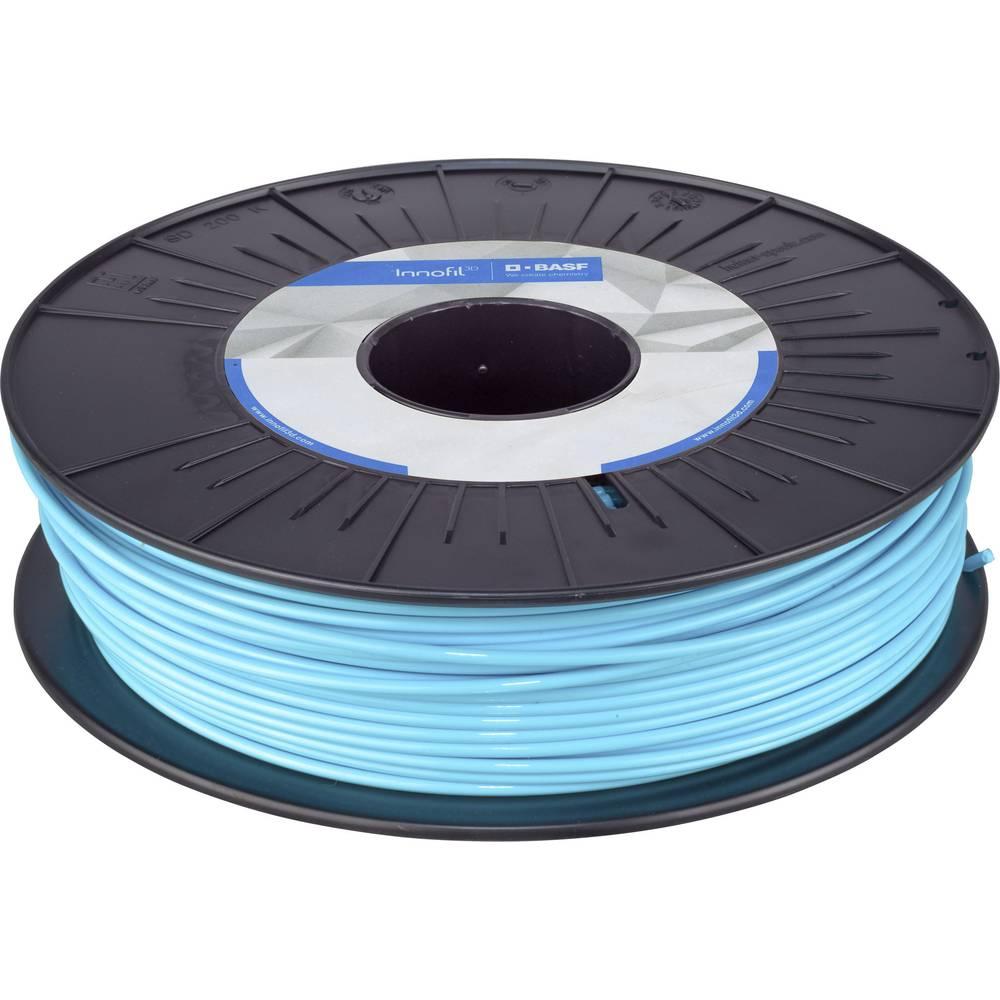 BASF Ultrafuse PLA-0035A075 PLA SKY BLUE 3D-skrivare Filament PLA-plast 1.75 mm 750 g Himmelsblå 1 st