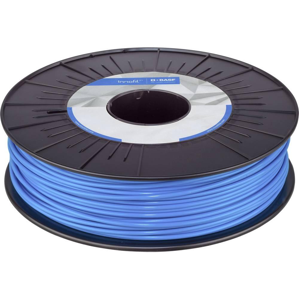 BASF Ultrafuse PLA0015b075 PLA LIGHT BLUE 3D-skrivare Filament PLA-plast 2.85 mm 750 g Ljusblå 1 st