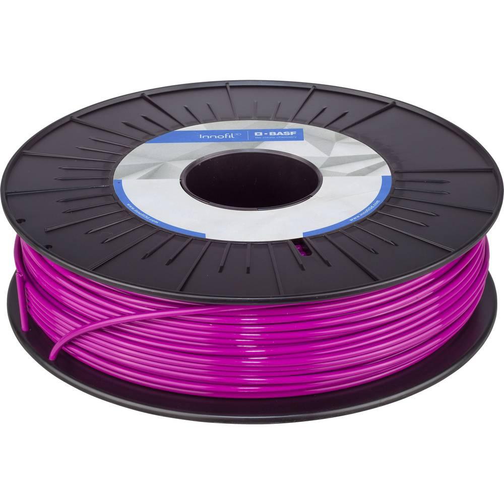 BASF Ultrafuse PLA-0016B075 PLA VIOLET 3D-skrivare Filament PLA-plast 2.85 mm 750 g Violett 1 st