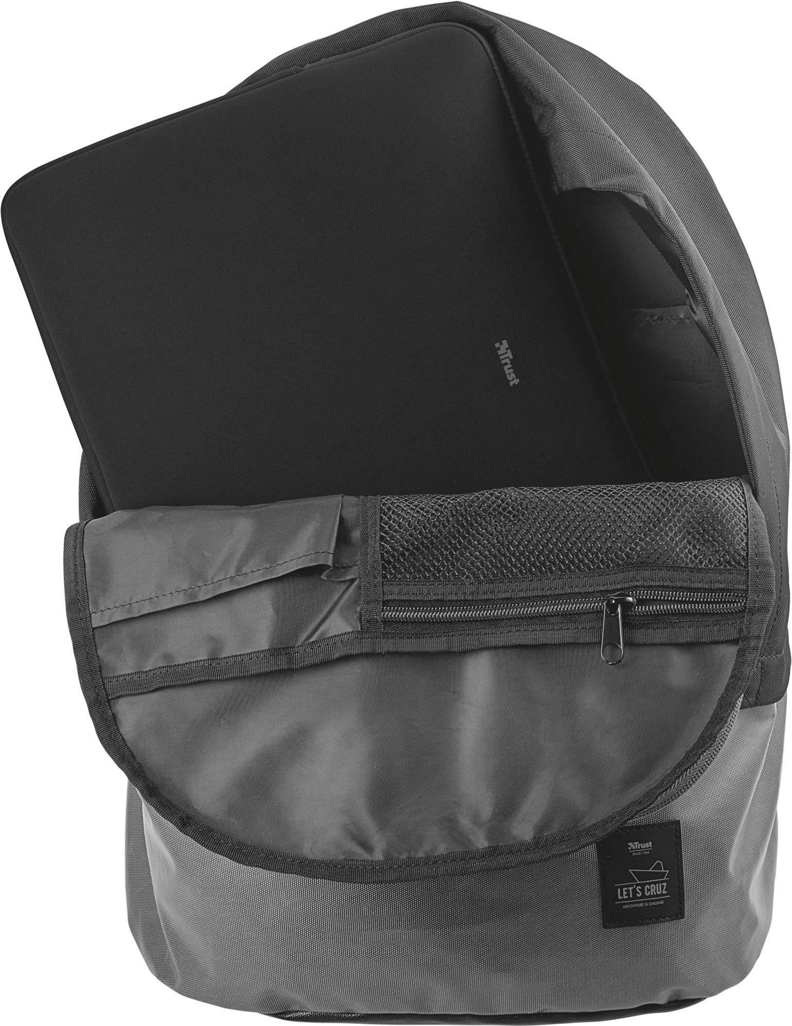 64c052bd0d7 Trust Sleeve Universele tablet hoes Geschikt voor displaygrootte: 33 ...