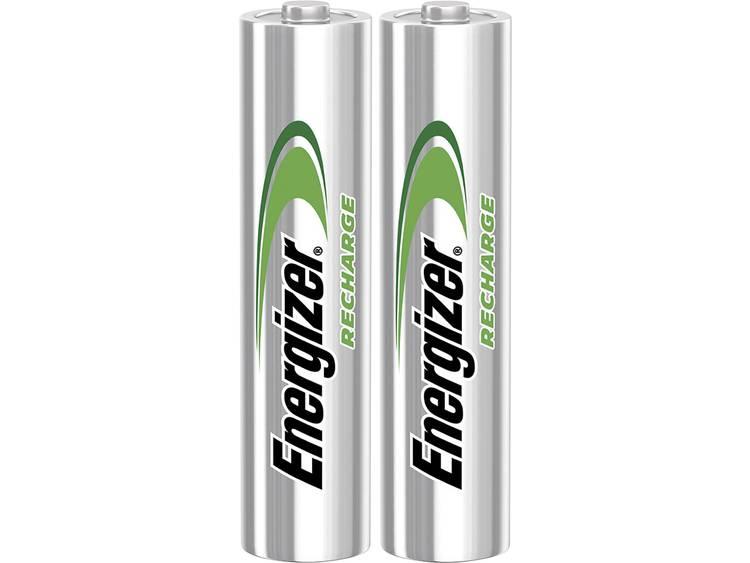 Oplaadbare AAA batterij (potlood) Energizer Extreme HR03 NiMH 800 mAh 1.2 V 2 stuk(s)