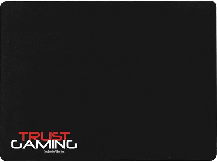GXT 204 Gaming Muismat