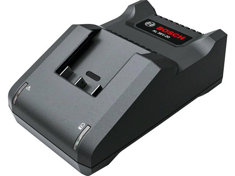 Bosch F016800313