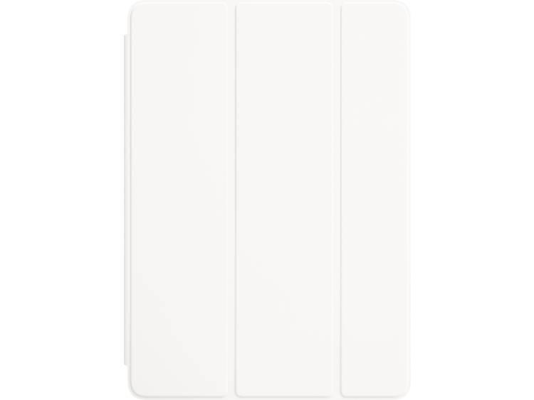 Apple iPad Cover / hoes Bookcase Geschikt voor Apple: iPad Air, iPad Air 2, iPad 9.7 (maart 2017), iPad 9.7 (maart 2018) Wit