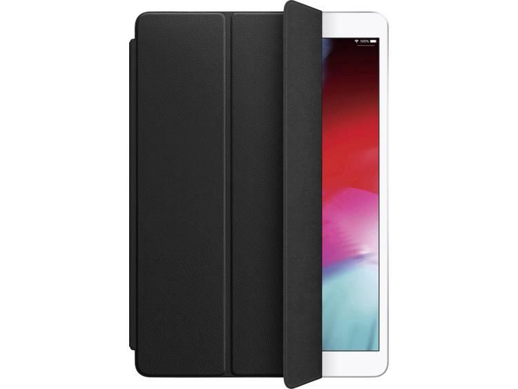 Apple iPad Cover / hoes Bookcase Geschikt voor Apple: iPad Air 10.5, iPad Pro 10.5 Zwart