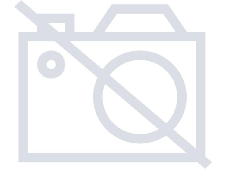 C batterij (baby) Energizer Max Plus Alkaline 1.5 V 2 stuk(s)