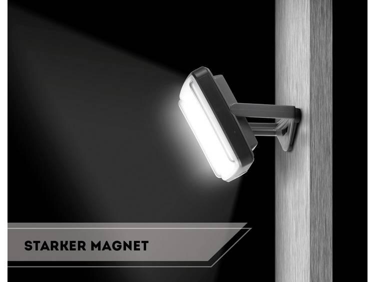 LED Werklamp werkt op een accu Favour PL30C2N001 L0927 1350 lm