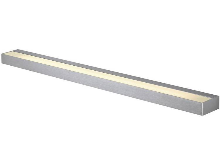 Moderne wandlamp SEDO