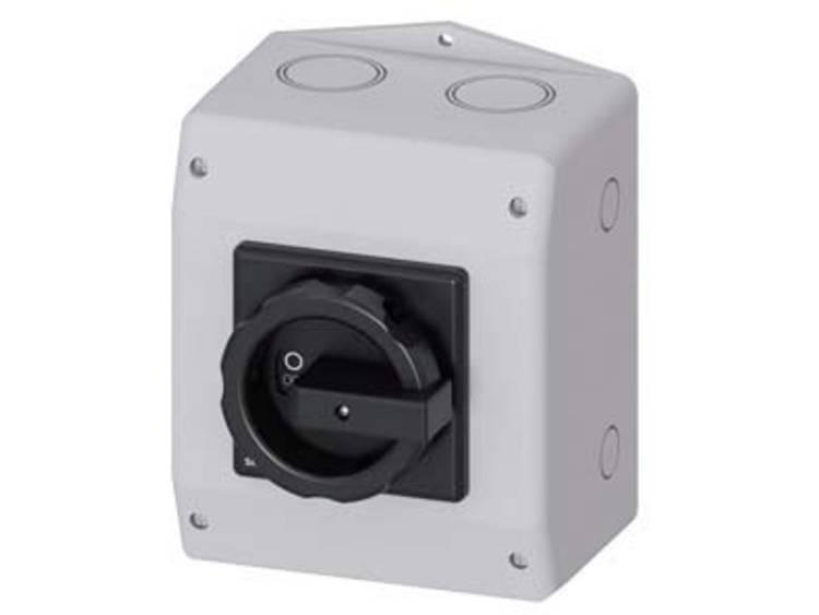 3LD2565-1TC51 Safety switch 4-p 22kW 3LD2565-1TC51