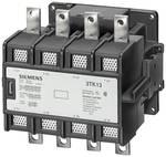 Bescherming AC-1, 4-pol. 800A, Hoofdcontacten 4 NO, hulpcontacten 2NO+2NC, AC-bed.