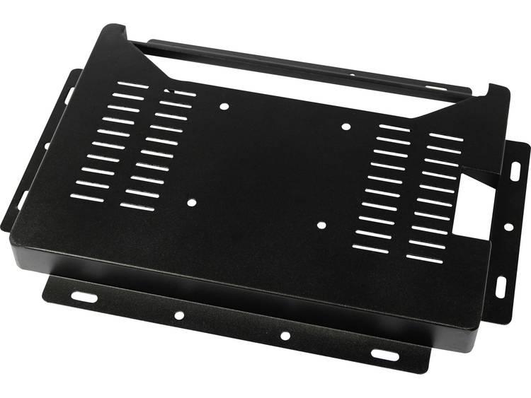 Allnet Tablethouder 25,4 cm (10)