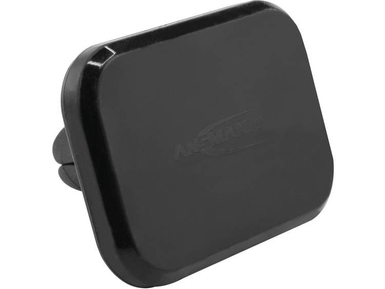 Auto-telefoonhouder Ansmann Smart Magnet Lüftungsgitter-Halterung
