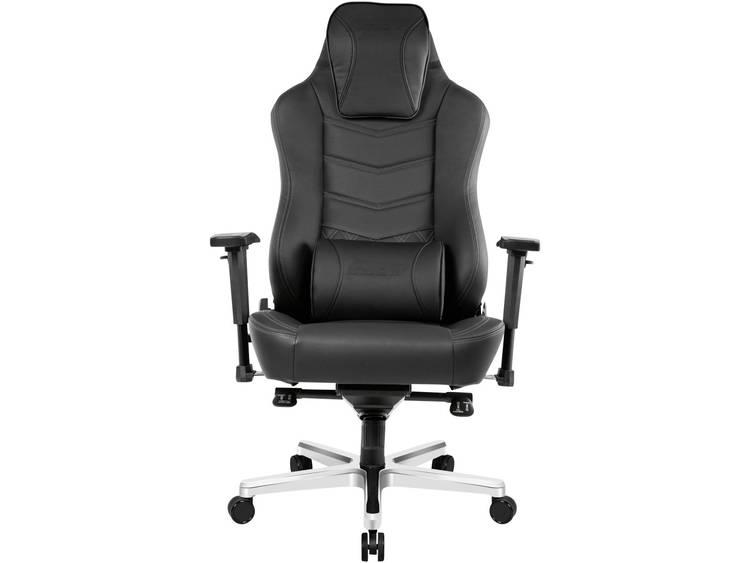 AKRACING Office Gaming stoel Onyx
