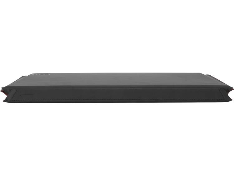 Dell Dell Premier Sleeve 13 Notebook Hülle Laptophoes Geschikt voor max. 33
