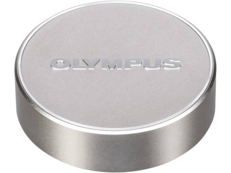 Olympus LC-61 (V325610SW000)