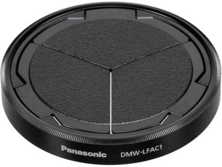 PANASONIC DMW LFAC1 LX 100 ZWART