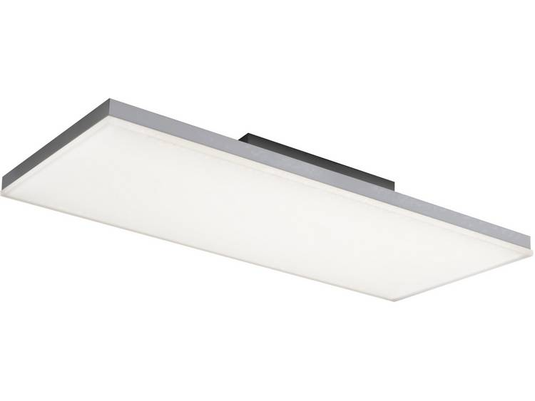 OSRAM Planon Frameless 4058075156067 LED-paneel Energielabel: LED 35 W Warm-wit, Neutraal wit, Daglicht-wit Wit