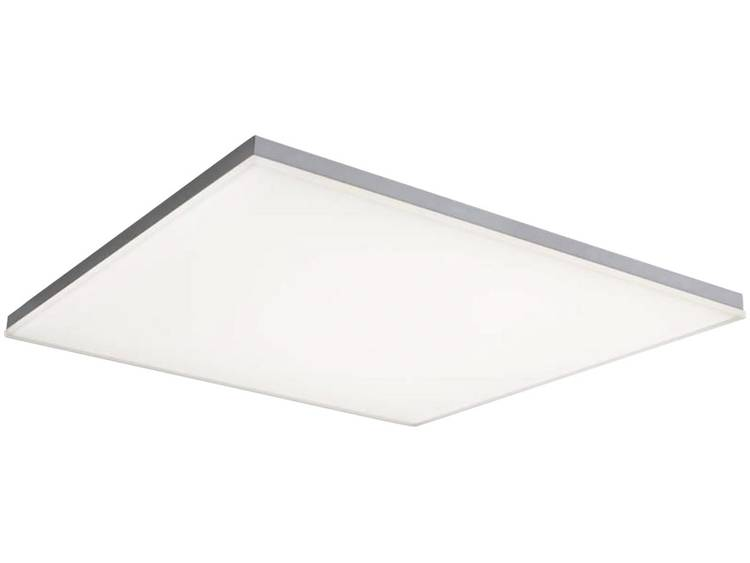 OSRAM Planon Frameless 4058075156081 LED-paneel Energielabel: LED 49 W Warm-wit, Neutraal wit, Daglicht-wit Wit