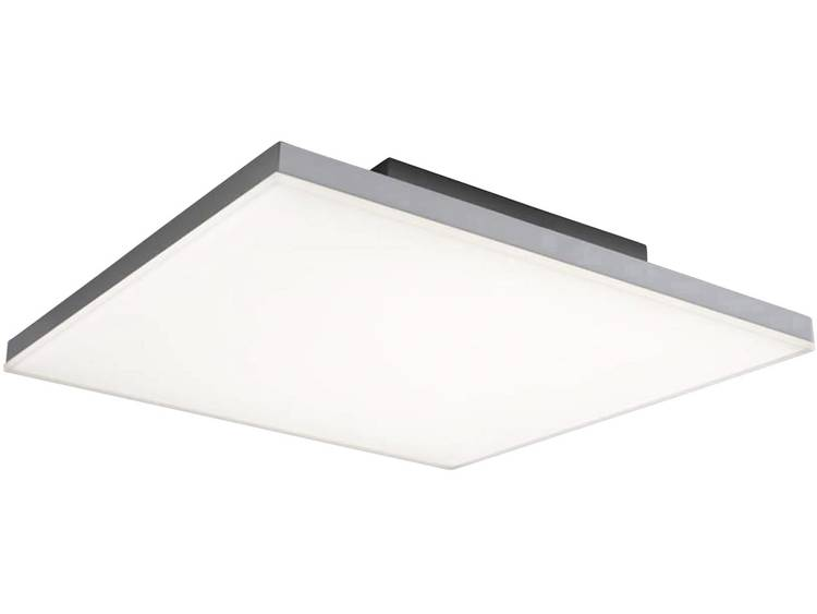 OSRAM Planon Frameless 4058075156043 LED-paneel Energielabel: LED 35 W Warm-wit, Neutraal wit, Daglicht-wit Wit