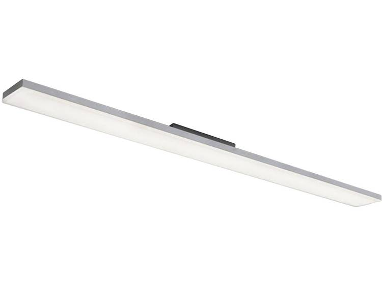 OSRAM Planon Frameless 4058075156104 LED-paneel Energielabel: LED 35 W Warm-wit, Neutraal wit, Daglicht-wit Wit