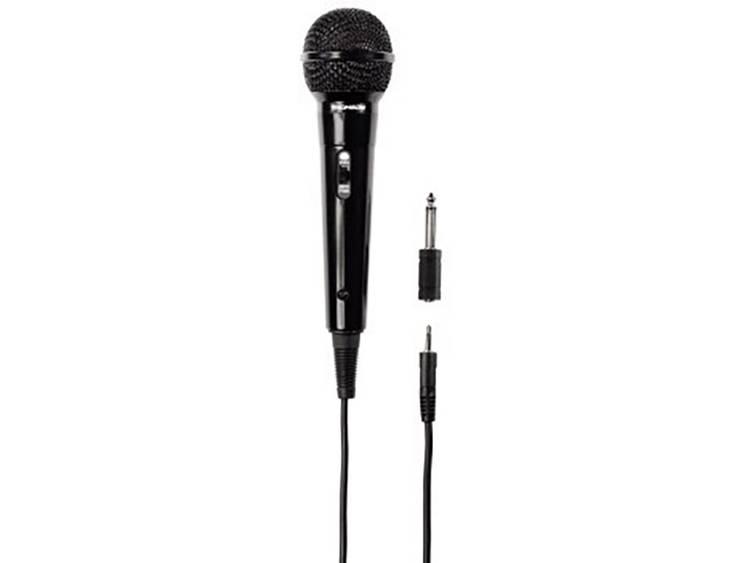 Thomson M135 Dynamic Microphone, Karaoke