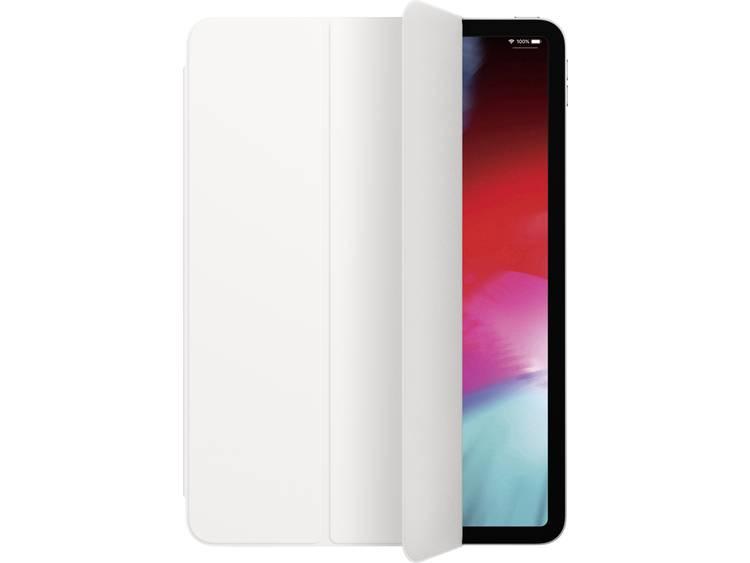 Apple iPad Cover / hoes Geschikt voor Apple: iPad Pro 11 Wit