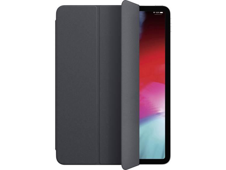 Apple iPad Cover / hoes Geschikt voor Apple: iPad Pro 11 Antraciet