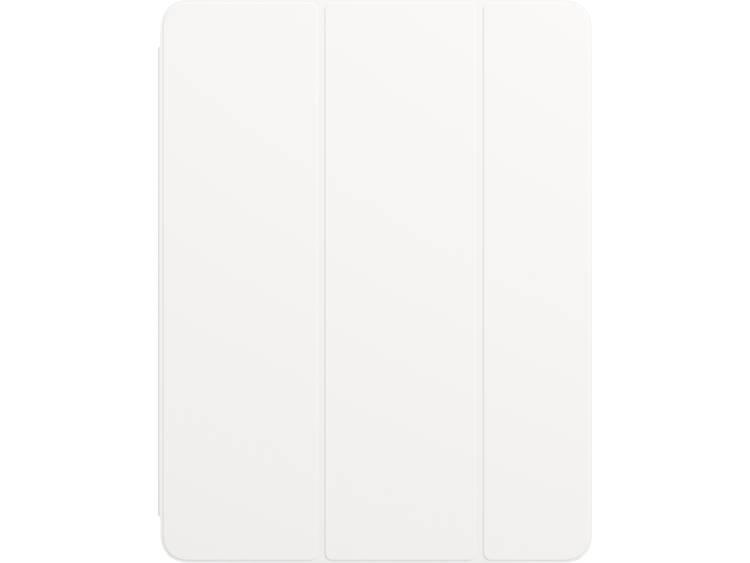 Apple iPad Cover / hoes Geschikt voor Apple: iPad Pro 12.9 3e generatie Wit