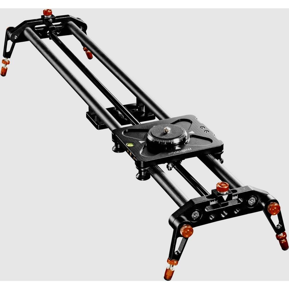 Walimex Pro 21639 Specialhållare