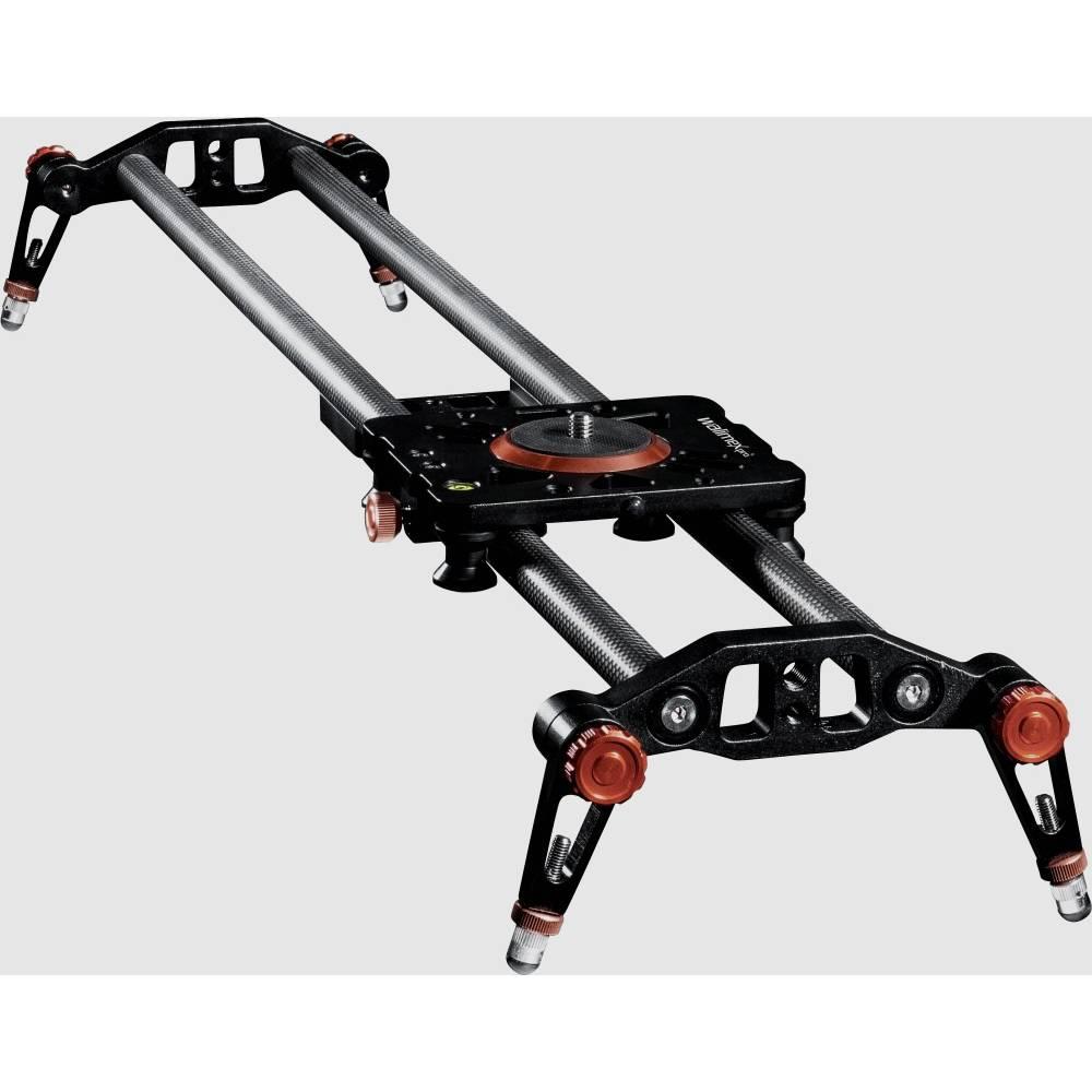 Walimex Pro 22447 Specialhållare