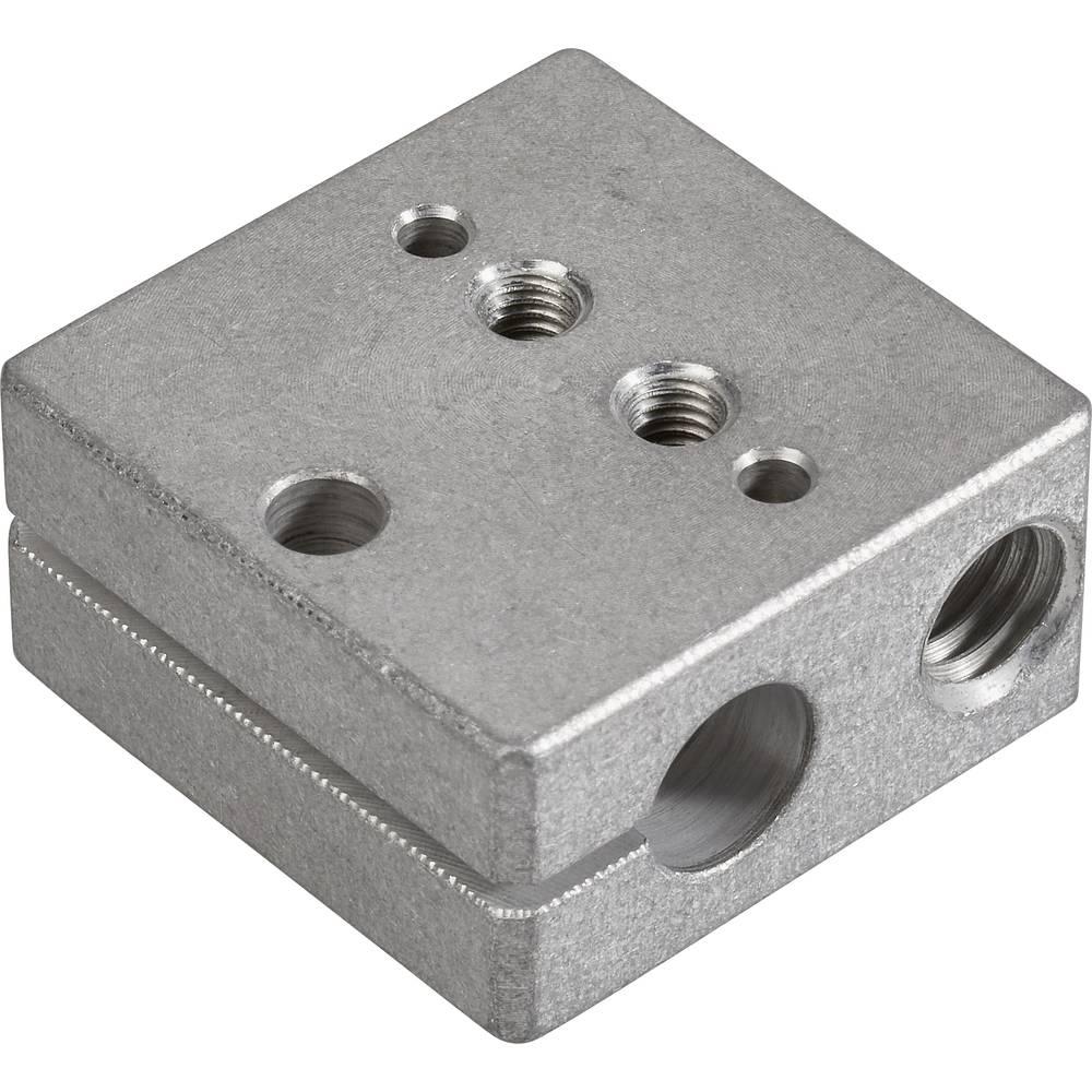Värme block Passar till 3D-skrivare: renkforce RF2000 v2 RF-3763588
