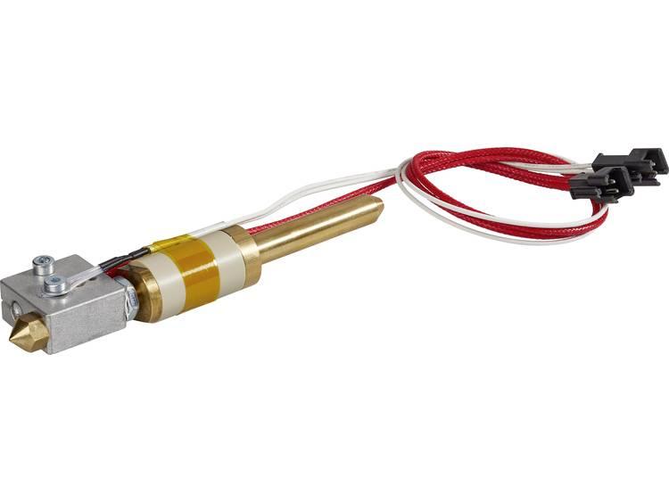 Renkforce RF 3770244 Hotend v3 links compleet Geschikt voor Renkforce RF2000 v2