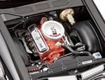 1:25 modelbouwpakket 1968 Chevy chevelle