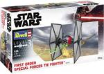 1:35 Special Forces TIE Fighter-bouwpakket