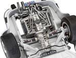 1:24 Porsche 934 RSR