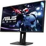 Asus VG279Q gaming-monitor