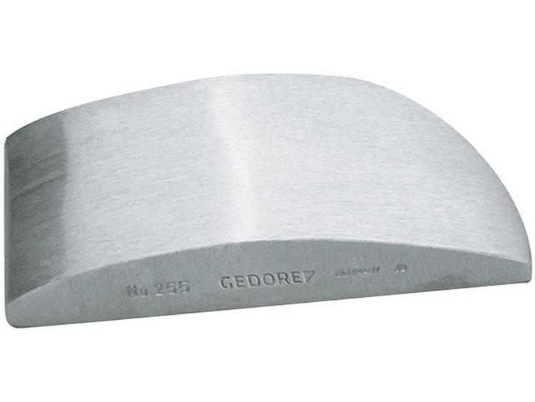 Gedore 6457290 Slagmoerdopsleutel 1 2 11 mm