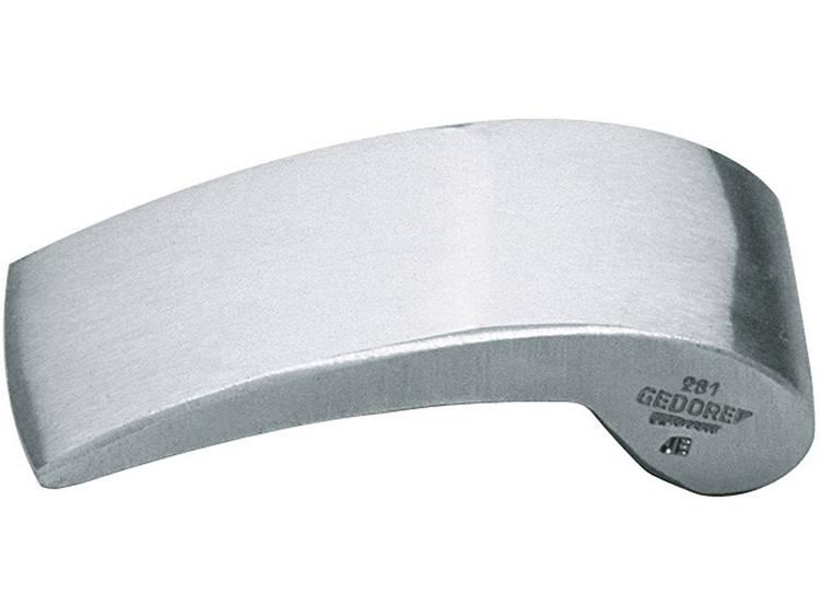 Gedore 6461720 Slagmoerdopsleutel 1 2 13 mm