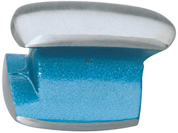 Gedore 6461800 Slagmoerdopsleutel 1 2 14 mm
