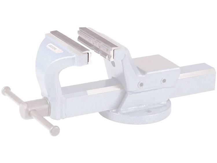 Gedore E-411 R-125 Bekbreedte: 125 mm