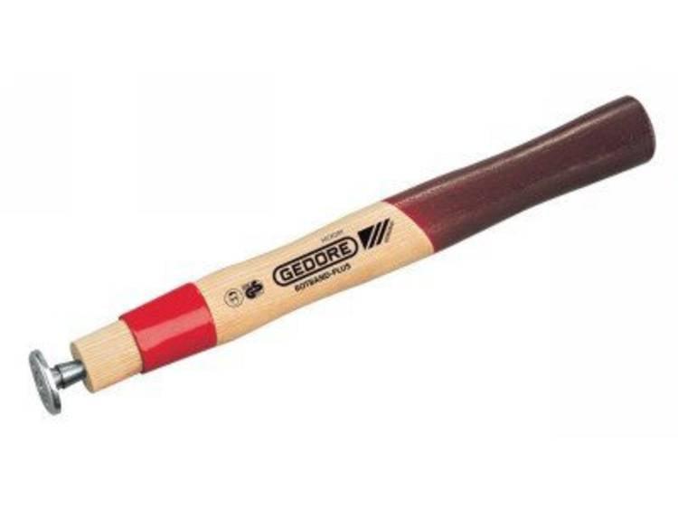 Hamersteel Gedore E-8601 1.1/4 1431145 350 mm